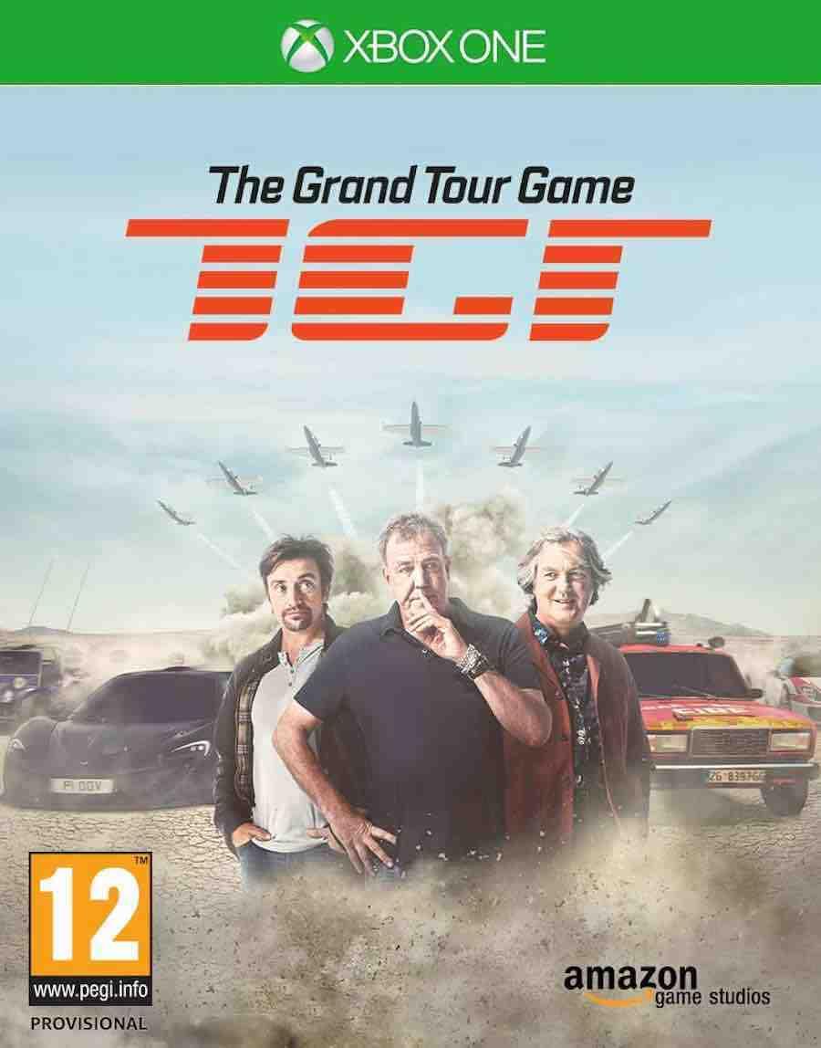 grand_tour_game